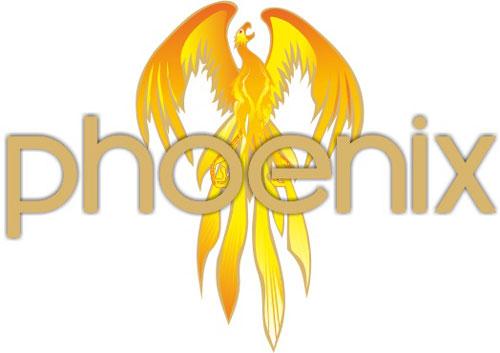 Obiekt sanatoryjno-wczasowy Phoenix